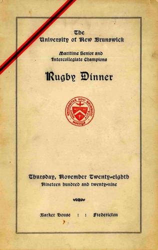1929-unb-rugby-dinnerjpg