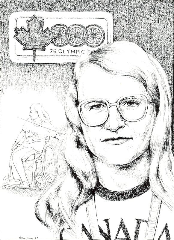 Sandra Davenport DeVenney fr