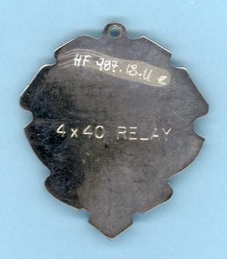 hf98718-11-e-reversejpg