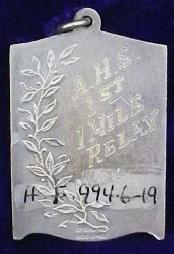 hf9946-19-reversejpg