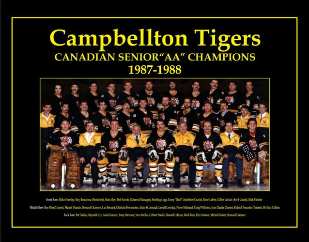 1988-campbellton-tigers-e1561559093807j