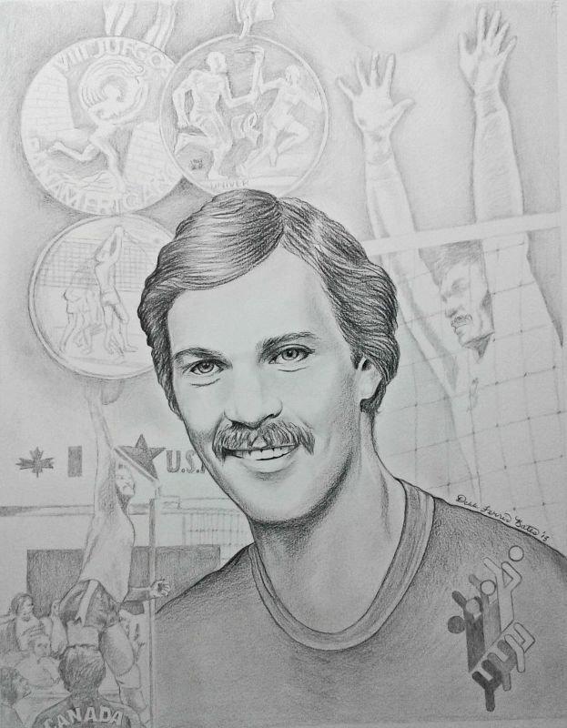 Dean Hitchcock fr