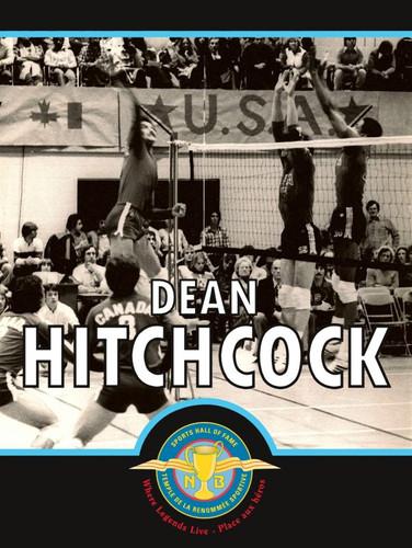 nbshf-2013-sport-cards-hitchcockjpg