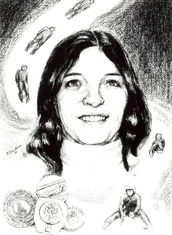 Carole Keyes fr