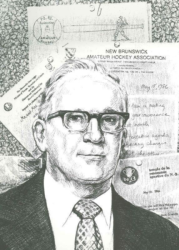 James MacLaggan fr
