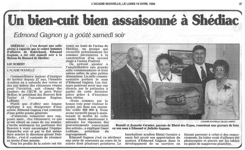 1996-04-15-acadie-nouvelle-gagnon-edmond