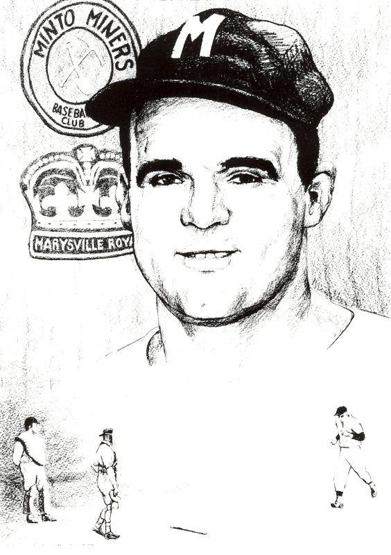 Curt Moore