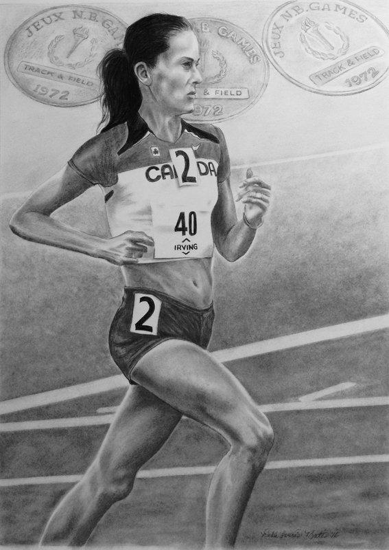Patty Blanchard