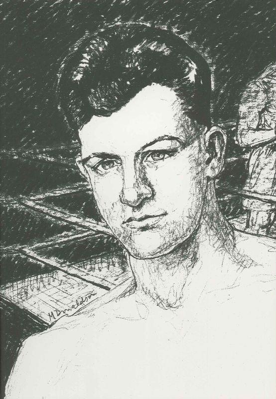 John Lifford