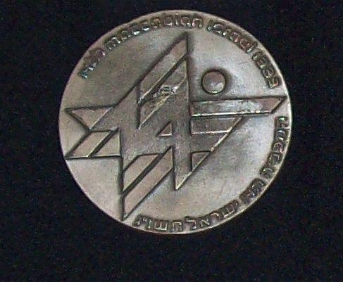 hf200522-9-a1jpg