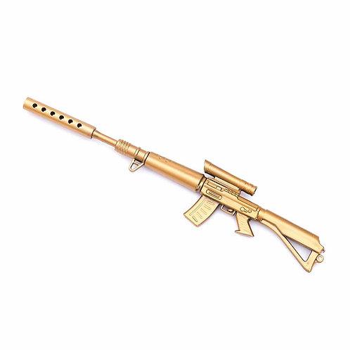 עט רובה