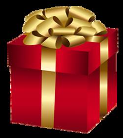 שובר מתנה