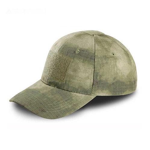 כובע טקטי
