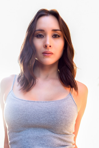 April Wilkner