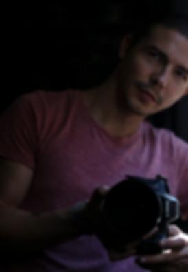 boy+camera.jpg
