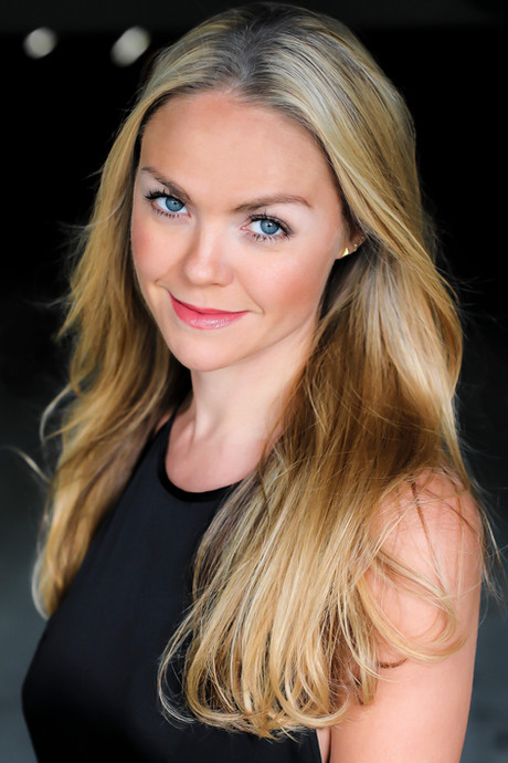 Jennifer Knox
