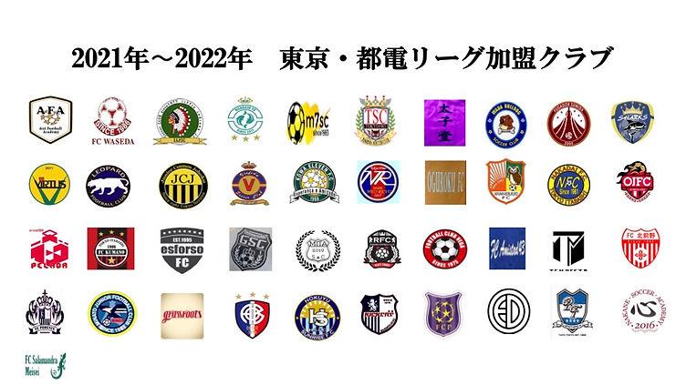 2021年度・都電リーグ加盟クラブ一覧.jpg