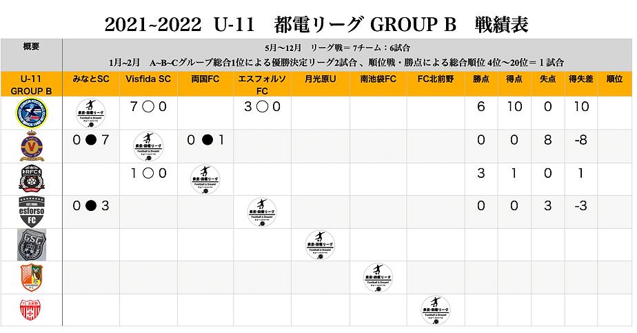 DA49C13D-4B2A-40ED-BA90-89F7187BE1F9.png