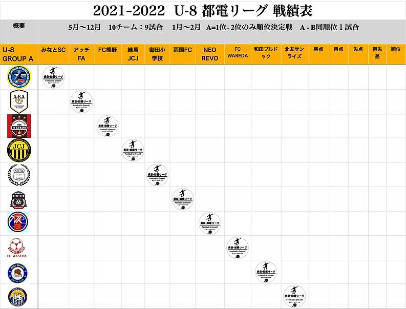 C691C187-F9C7-40CA-BA70-5338A0B51D81.png