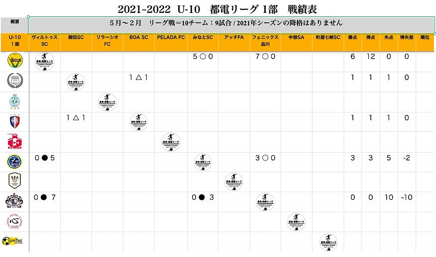 AE6B183C-46B4-4D7D-929F-488C382A0F31.png