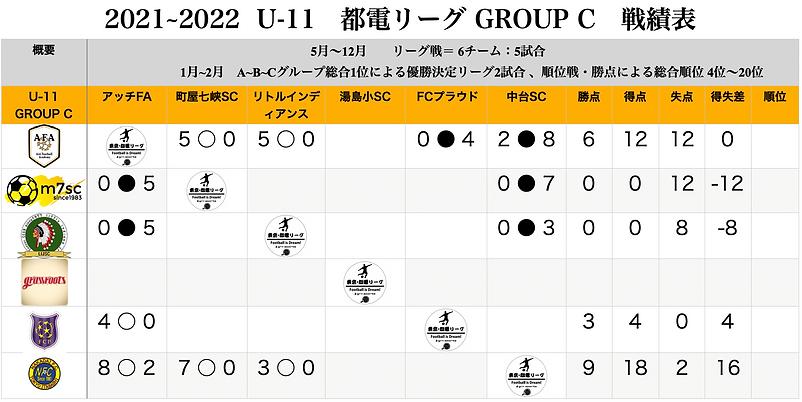 28F53AC7-BF00-488D-9489-731016E0B7FA.png