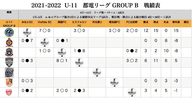 6B566C14-E82A-4CF5-B9E4-0BE8C99F5496.png
