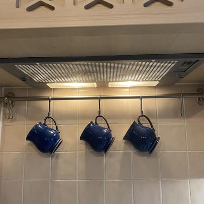 Extractor Hoods