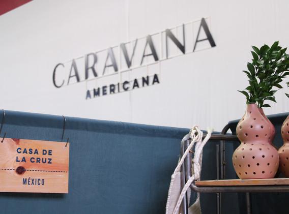 CaravanaAmericana_8105.JPG