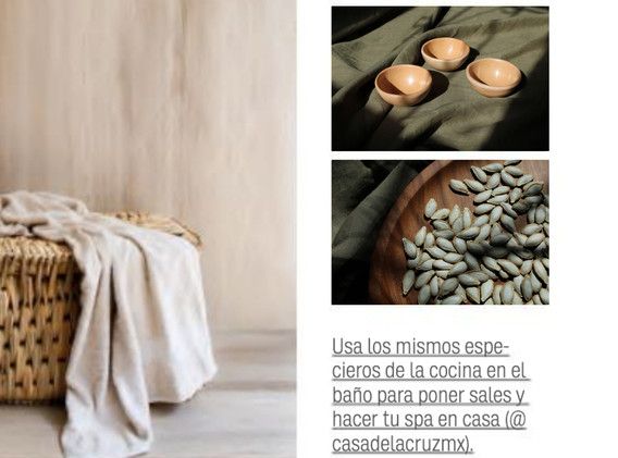 ELLE México-0520.jpg