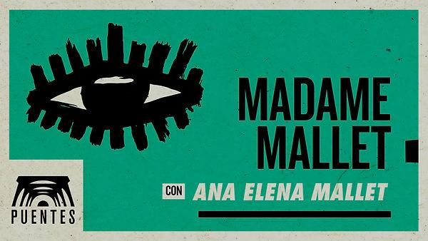 MADAME MALLET.jpg