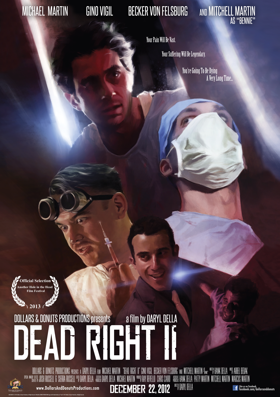 deadright2_FullsizeA1_Final