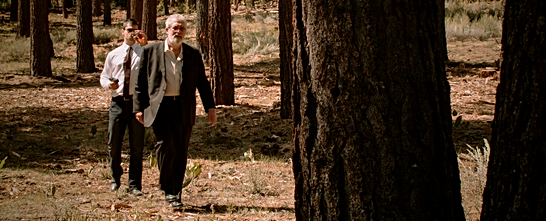 A Lovely Place to Die (2014)