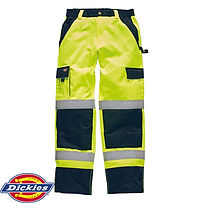 Dickies-Industry-300-Hi-Vis-Trousers-SA3