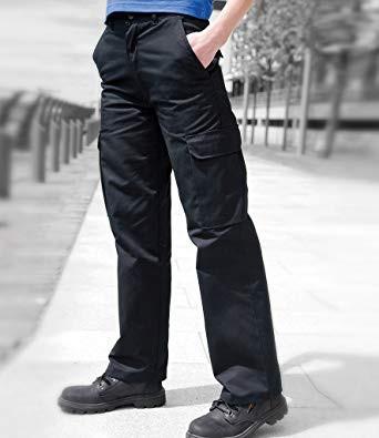 ladies-work-trousers