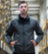 branded-workwear-jacket