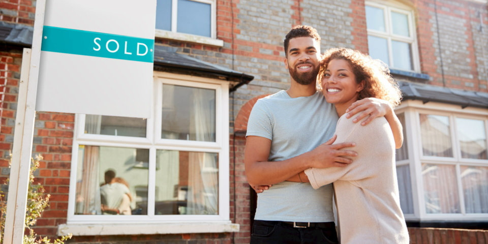 new-home-buyer.jpg