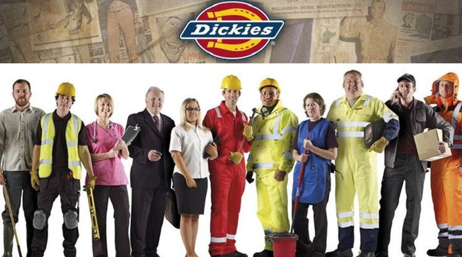 dickies-workwear-warwickshire.jpg