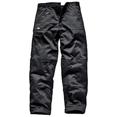 dickies-work-trousers