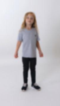 children's activewear