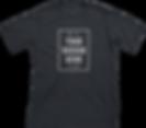 Printed-T-shirt-Black.png