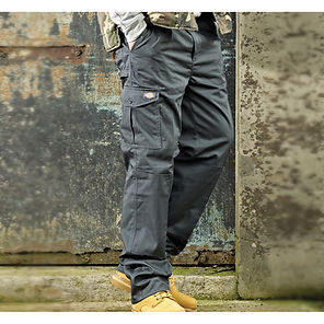 branded-workwear-trousers