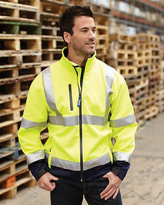 branded-high-vis-workwear