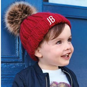 personalised hat.jpg