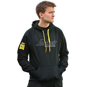 workwear-hoodie