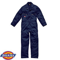 Dickies-Deluxe-Coverall