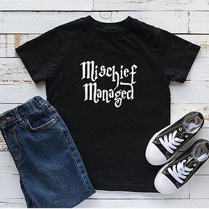 Mischief Managed.jpg