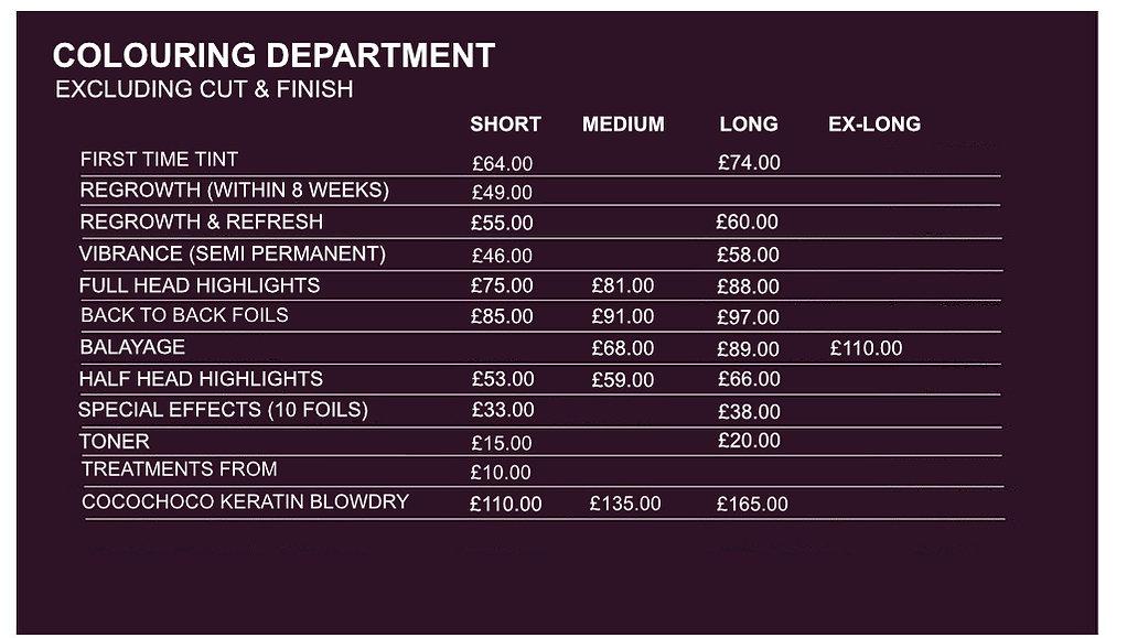 Klickers Updated Price list.jpg