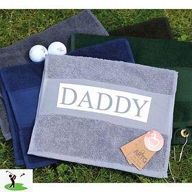 Golf towel.jpg