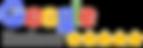google-reviews-crafty-print