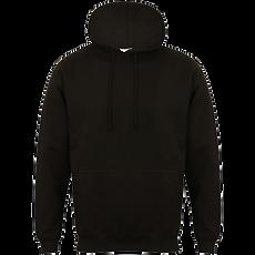 printed-hoodie.png